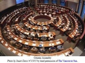 Initiatives Qualifying Assembly is a Large Grand Jury